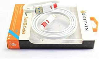 Griffin cable charging 1 meters iphone