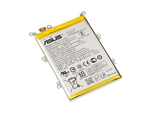 ASUS Batterie 11,5Wh Original pour la Serie ZenFone 2 (ZE551ML)