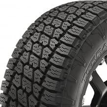 Nitto TERRA GRAPPLER G2 Performance Radial Tire-LT305/55R20 E 121S