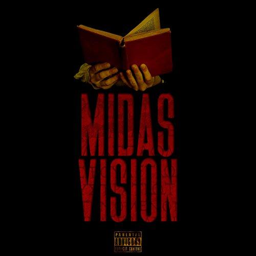 Midas Vision