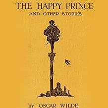 the happy prince audiobook
