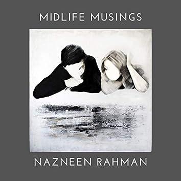 Midlife Musings