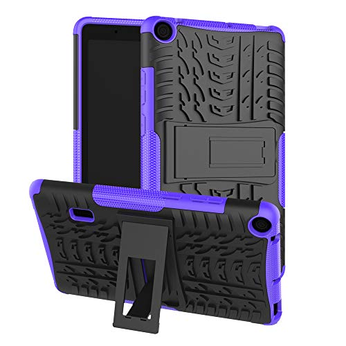 tablet huawei de 7 pulgadas fabricante DETUOSI