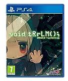 Void Trrlm();//Void Terrarium Limited Edition - PlayStation...