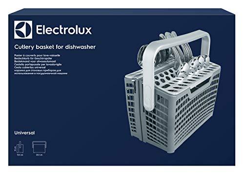 Electrolux Panier à couverts pour Lave vaisselle