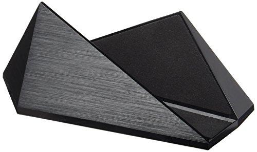 Nvidia Shield Stand