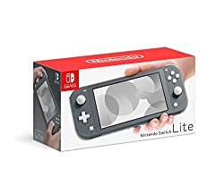 Toys-that-Start-with-N-Nintendo-Switch-Lite