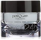 Postquam - Crema de Caviar Antiedad Hidratante 50 ML