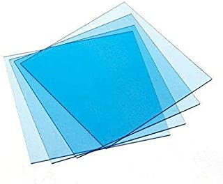 Keystone Surgical Tray Material .020 25/Bx