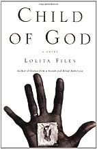 child of god a novel