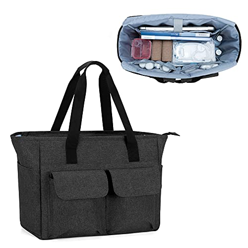 Top 10 best selling list for medical totes for nurses
