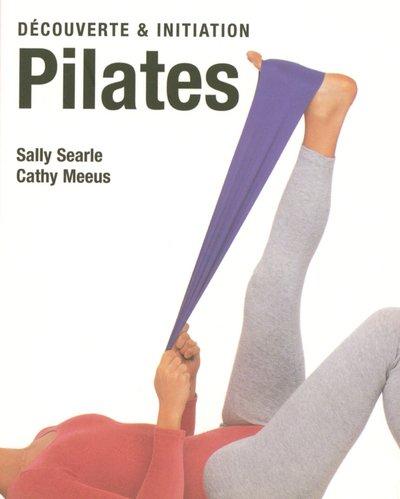 Pilates: EV (Découverte & Initiation)
