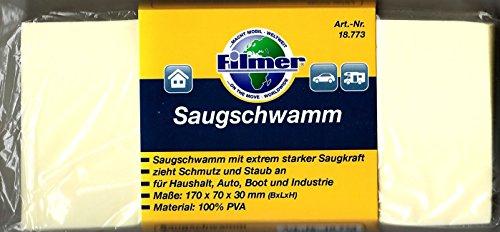 Filmer 18773 Saugschwamm