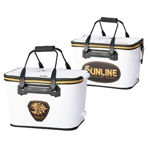 サンライン(SUNLINE) ハードバッカン SB-231 40cm