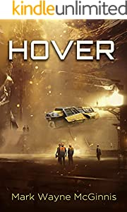 Hover
