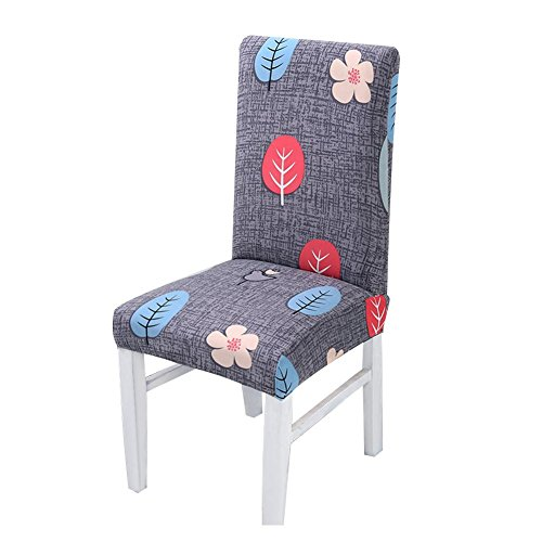 Chair Cover Banquet Wedding Dining Chair Covers Chair Slipcovers Chair Protector Seat