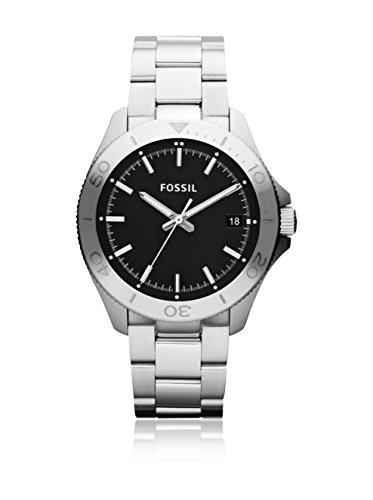 Fossil AM4441