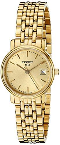 Tissot 7.61161E+12