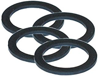 Gates 19479 EPDM SID Coolant Hose 10.1 Centerline Length Black 0.65 and 0.85 ID