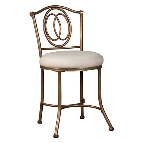 Best bedroom chair gold for 2020