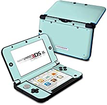 Best atomic purple 3ds Reviews