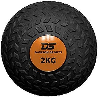 DS PVC Slam Ball - 2kg