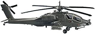 Hasegawa 1/72 AH-64A Apache