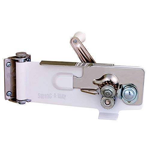 Standard Magnetic Can Opener