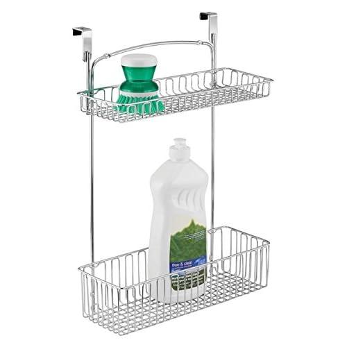 Kitchen Cabinet Organization And Storage Amazon Com