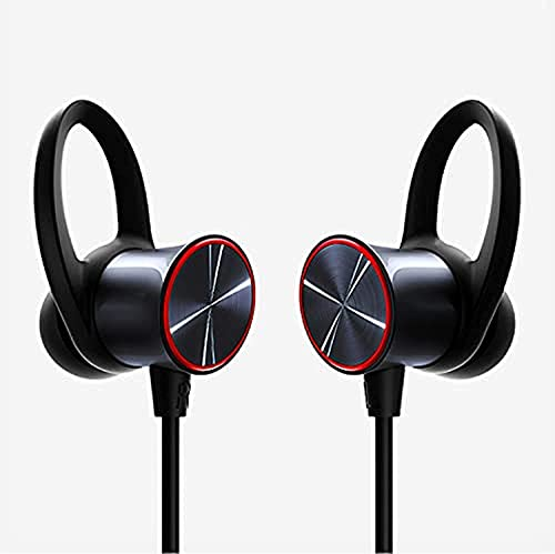 Earphones for Google Pixel 4a Earphone Original Like Wired Stereo Deep Bass Head Hands-free Headset Earbud With Built in-line Mic, With Premium Quality Good Sound Call Answer/End Button, Music 3.5mm Aux Audio Jack (OP-2, Black)