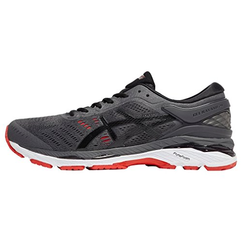 Asics Zapatillas De Running Gel Kayano 24