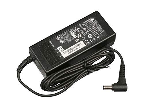 Delta Electronics Cargador 65 vatios série MSI PS42 8M (MS-14B1)