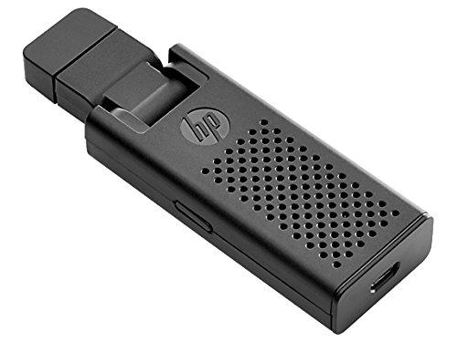 HP Wireless Display Adapter