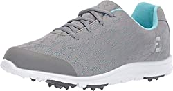 FootJoy Women's Enjoy