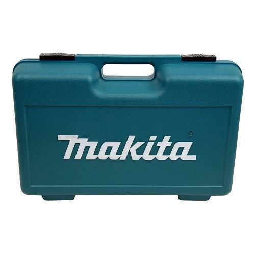 Makita 824985-4 Transportkoffer