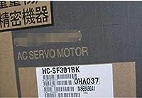 PLCABLE(修理交換用) 適用する MITSUBISHI/三菱 HC-SFS301BK サーボモーター
