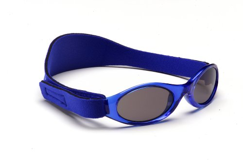 Product Image of the BabyBanz Polarized