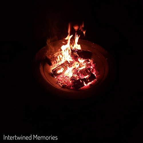 Intertwined Memories