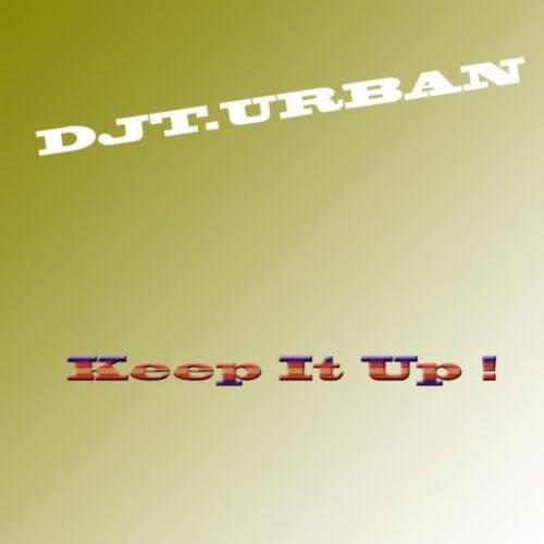 DJT.Urban