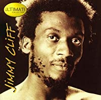 Ultimate Collection by Jimmy Cliff (1999-11-23)