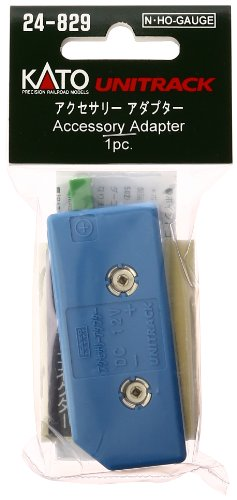 Accessory Adapter (japan import)