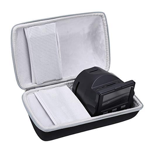 Buy Bargain Aproca Hard Travel Storage Carrying Case for Kodak SCANZA Digital Film & Slide Scanner