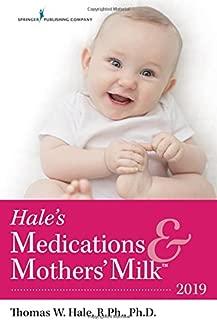 dr hale breastfeeding