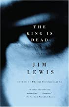 The King Is Dead (Vintage Contemporaries)