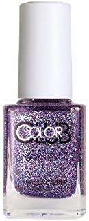 DUP フォーサイス COLOR CLUB D119 Amethyst Chandelier (15mL)