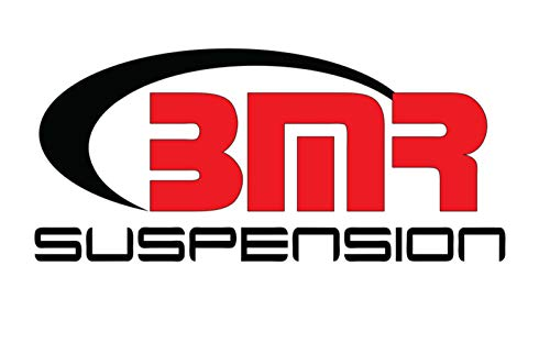 BMR Suspension CJR002H Chassis Jacking Rail