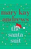Image of The Santa Suit: A Novel