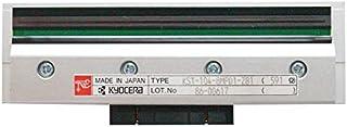 Printhead for Zebra 105SE S500 Thermal Label Printer 203dpi, 44000M Original