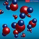 Universal [LP]