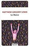 Le Moine par Lewis